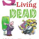 Sunday of the Living Dead