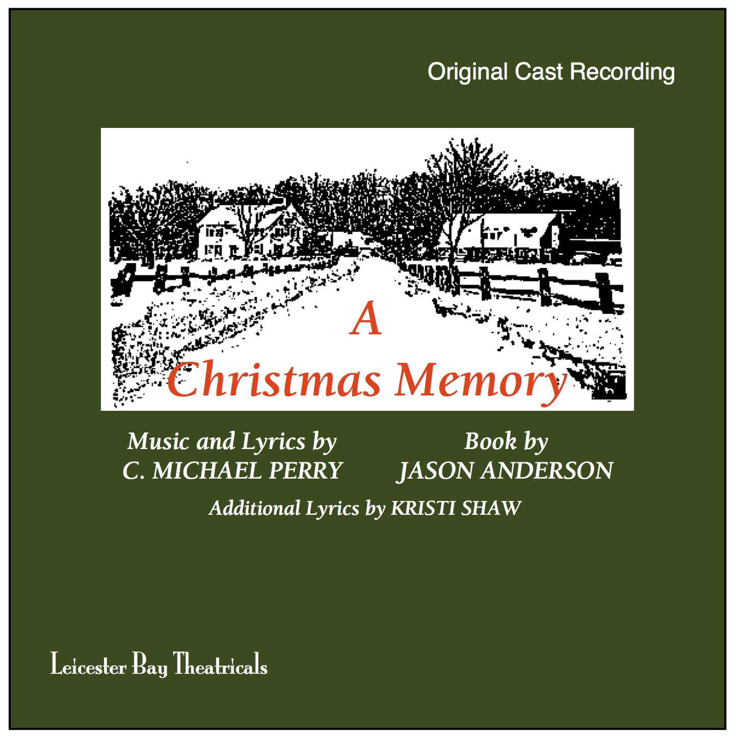 a christmas memory essay questions A christmas memory has 9,050 to ask other readers questions about a christmas memory this is a christmas tale that could be read to children as.