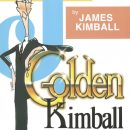 J Golden Kimball Stories-Volume 1