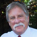 Robert Kirby — Author