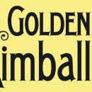 MORE J Golden Kimball Stories Volume 2