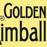 MORE J Golden Kimball Stories Volume 2