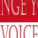 Change Your Voice Change Your Image