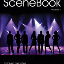 The LDS ACTOR'S SCENEBOOK V1.