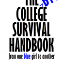 The BYU College Survival Handbook