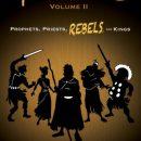 iPlates Volume 2 Complete — Prophets, Priests, Rebels, and Kings — Book of Mormon Comics