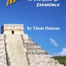 Moroni Smith in the Land of Zarahemla — Book 1