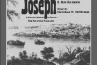 City of Joseph — 1976 Original Cast CD
