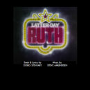 Latter-Day Ruth — Vocal Selections