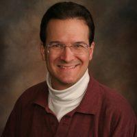 J.D. Newman • Author