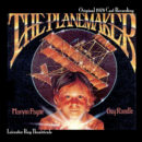 The Planemaker — 1978 Original Cast Album