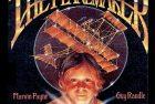 The Planemaker — 1978 Original Cast Album